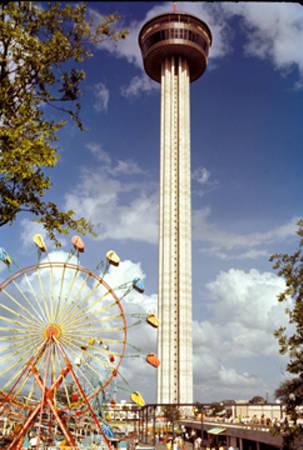 towerferriswheel.jpg