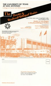 bbl brochure001
