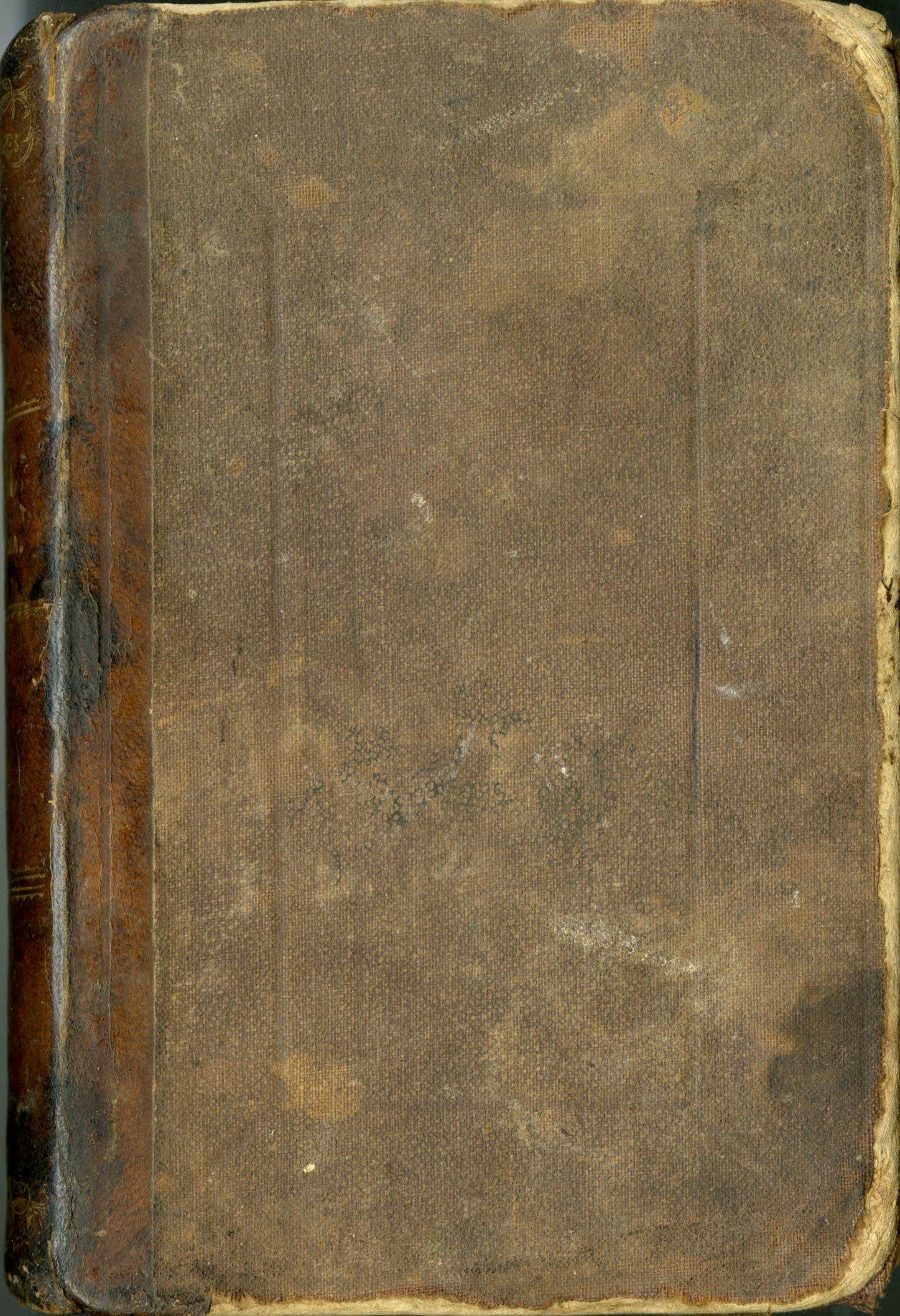 Cocinera Mexicana.(188-), Mexican Cookbook Collection, UTSA Libraries Special Collections. [TX716.M4 C6553 1880z]