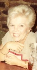 Lollie Johnson, undated