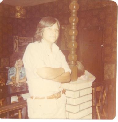Zoo Club, 1978