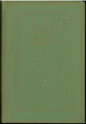 Feelings and Things : Verses of Childhood (1916) by Edna Kingsley Wallace.