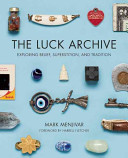 luck archive
