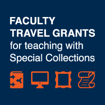 Faculty-Travel-Grants-Logo_3x3_2015 (002)