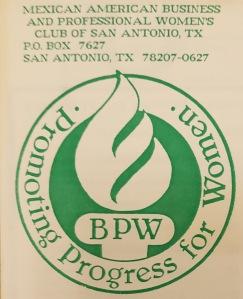 MABPWA logo