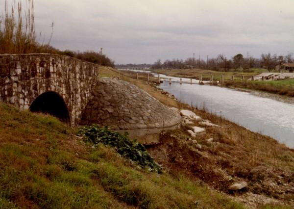 blog- san juan dam 1988 cropped