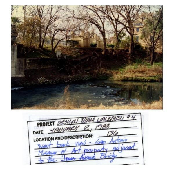 SARA_SAR at Jones_1988