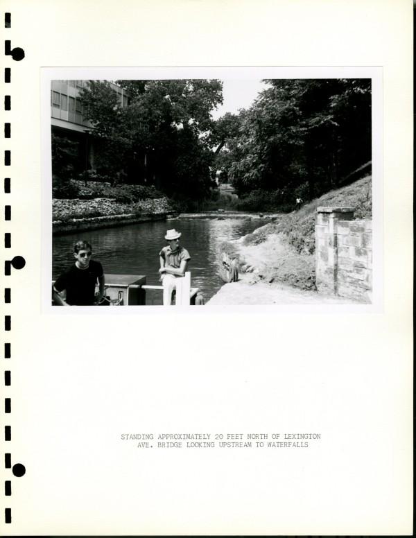 SARA_SAR at Lexington_1968