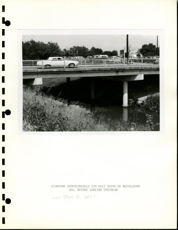 SARA_SAR at McCullough Bridge_1968