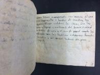 gran-libro-de-los-cantos-otomies-de-la-sierra-de-puebla-de-san-pablito-pahuatlan-pue-autor-sr-antonio-lopez-2