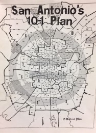 san-anotnio-plan