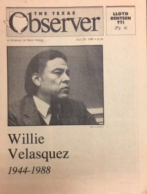 texas-observer-cover