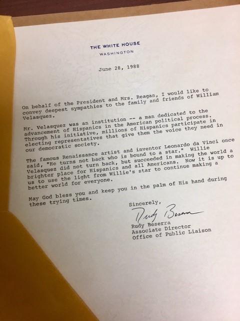 white-house-letter