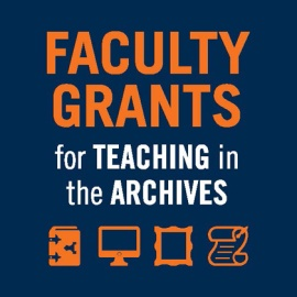 faculty-travel-grants-logo_v2