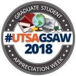 GSAW20181